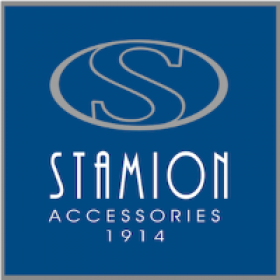 Stamion FC Barcelona apparel and accessories range