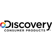 Discovery Consumer Products